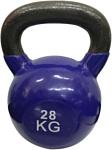 Protrain DB3076-28 28 кг