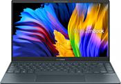 ASUS ZenBook 13 UX325JA-EG219