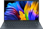 ASUS ZenBook 14 UM425UA-AM006