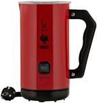 Bialetti MKF02 (красный)