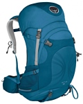 Osprey Sirrus 36 blue (summit blue)