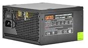 FOX ATX-450BT 450W