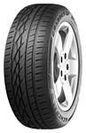 General Tire Grabber GT 275/40 R20 106Y