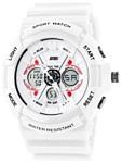 SKMEI 0966 (white)