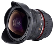 Samyang 12mm f/2.8 ED AS NCS Fish-Eye Canon EF