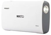 Pisen Easy Power IV 12500 mAh