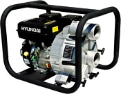 Hyundai HYT80