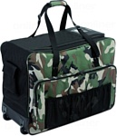 DICOTA E-sports Bag (N18788P)