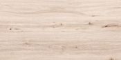 Classen Solido Perform Лима (37149)