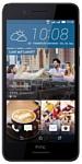 HTC Desire 728x Dual SIM 16Gb