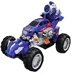 DISWAY TOYS 333-BB02