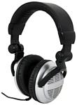 Galaxy Audio HP-3