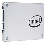 Intel SSDSC2KW010X6X1