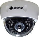 Optimus IP-E022.1(3.6) V2035