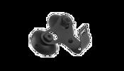 Neoline X-COP Holder