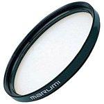 Marumi Digital PRO LENS PROTECT Brass 58mm