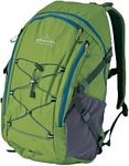 Pinguin Integral 30 Green