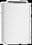 Aquanet Орлеан 60 белый (183076)