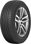 Nexen/Roadstone N'PRIZ AH8 215/60 R17 96V