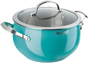 Rondell Turquoise RDS-719