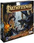 Мир Хобби Pathfinder: ролевая игра Стартовый набор
