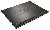 AMD Ryzen Threadripper 1900X (sTR4, L3 16384Kb)
