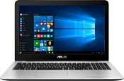 ASUS Vivobook X556UQ-DM1287D