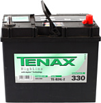 Tenax HighLine (45Ah) 545155033