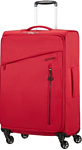 American Tourister Litewing Red 55 см