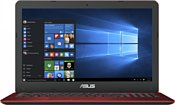 ASUS VivoBook X456UR