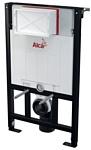 Alcaplast AM101/850