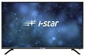 I-Star L40A300