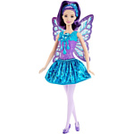 Barbie Gem Kingdom Fairy Doll