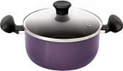 Tefal Cook Right 04166322