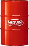 Meguin Motorenoel Syntech Premium 10W-40 60л