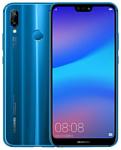 Huawei Nova 3e 128Gb