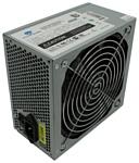 PowerCool ATX-450-APFC-14 450W