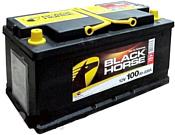 Black Horse BH100.0 R (100Ah)