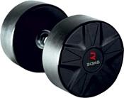 Protrain DB6112 2.5-40 кг