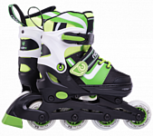 Ridex Joker Green (роликовые коньки)