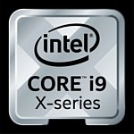 Intel Core i9-9960X (BOX) Skylake-X (3100MHz, LGA2066, L3 22528Kb)