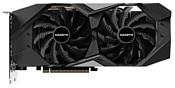 GIGABYTE GeForce RTX 2060 SUPER WINDFORCE OC (GV-N206SWF2OC-8GD)