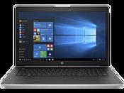 HP ProBook 470 G5 (4WU67ES)