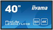 Iiyama ProLite LE4041UHS-B1