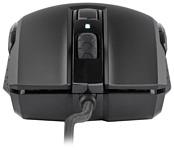 Corsair Gaming Ambidextrous M55 RGB Black USB