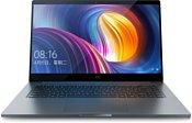 """Xiaomi Mi Notebook Pro 15.6"""" 2019 (JYU4191CN)"""