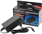 Robiton LAC612-1500