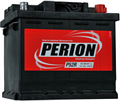 Perion P52R (52Ah)