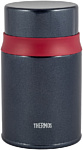 Thermos TCLD-520S 0.52л