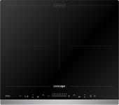 Concept IDV5360